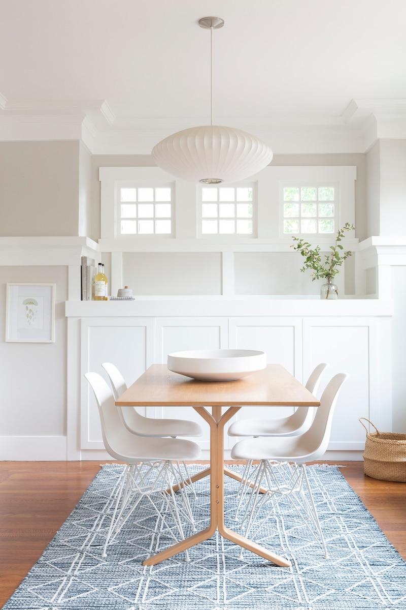 dining paint colors