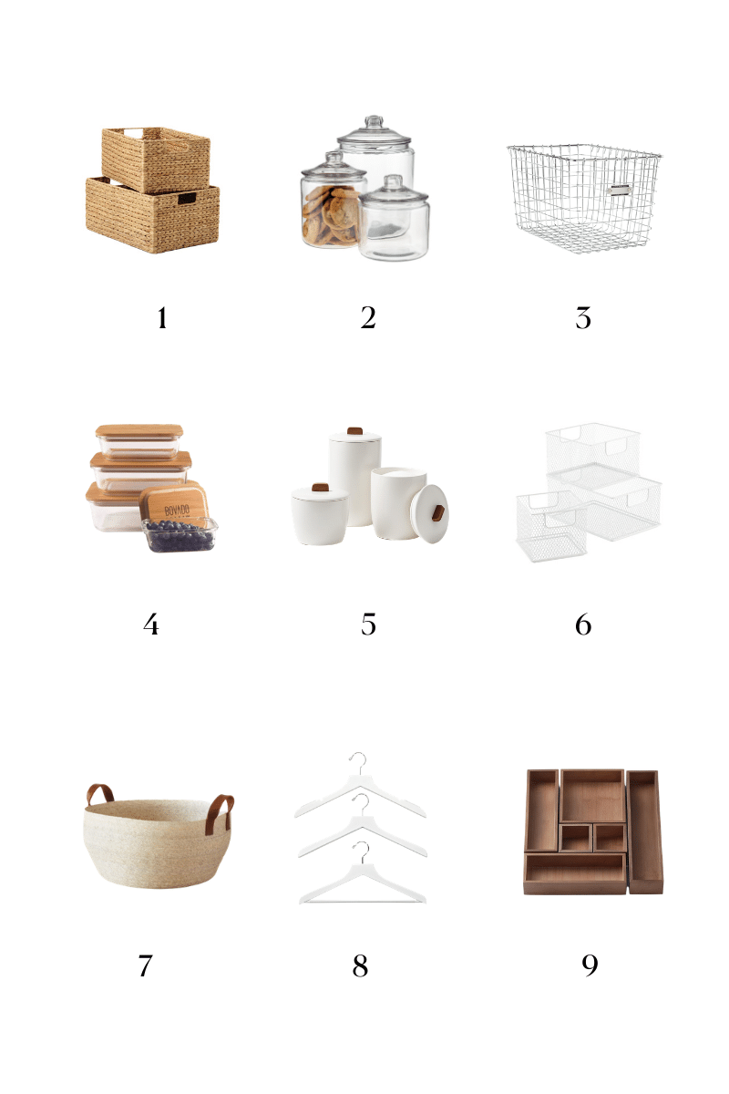 best plastic-free home products