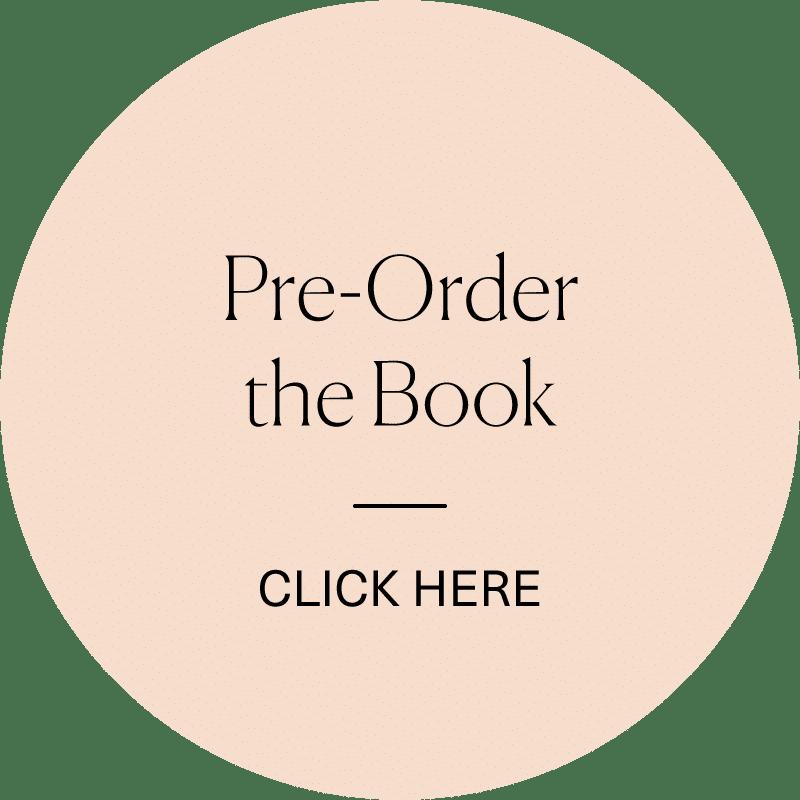 Pre-Order Minimalista